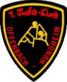 1jcoffenbach