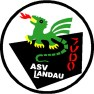 ASV-Landau