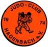 JCHagenbach