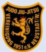 JJJV-NW