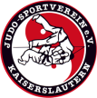 1jc_kaiserslautern