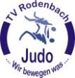 tv_rodenbach