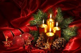 Weihnachtsinfo